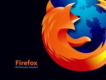 """CEO Mozilla và """"sự trừng phạt"""" vì phản đối hôn nhân đồng tính"""