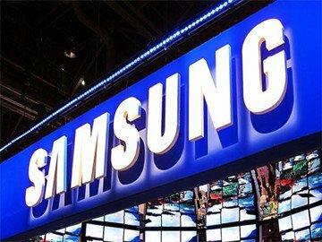 Chào đón siêu di động Samsung Galaxy S5 Prime vào tháng 6 năm nay?