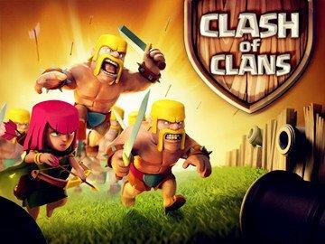 Clash of Clans đã thành công như thế nào?