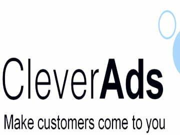 CleverAds tuyển dụng vị trí Lập Trình Viên iOS