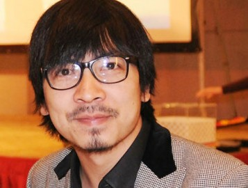 """Read more about the article Giáo sư """"Cù Trọng Xoay"""" rời ngành đổi nghiệp"""