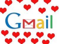 Những sự thật thú vị về Gmail sau 10 năm phát triển