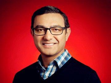 """Google+ """"tổn thất lớn"""" bởi sự ra đi của """"người sáng lập"""""""