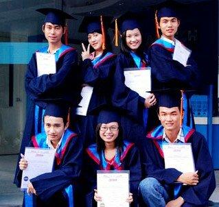 Học Lập trình, nhận ngay ưu đãi cùng cơ hội việc làm sau tốt nghiệp-2
