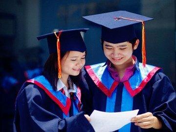 Học Lập trình, nhận ngay ưu đãi cùng cơ hội việc làm sau tốt nghiệp