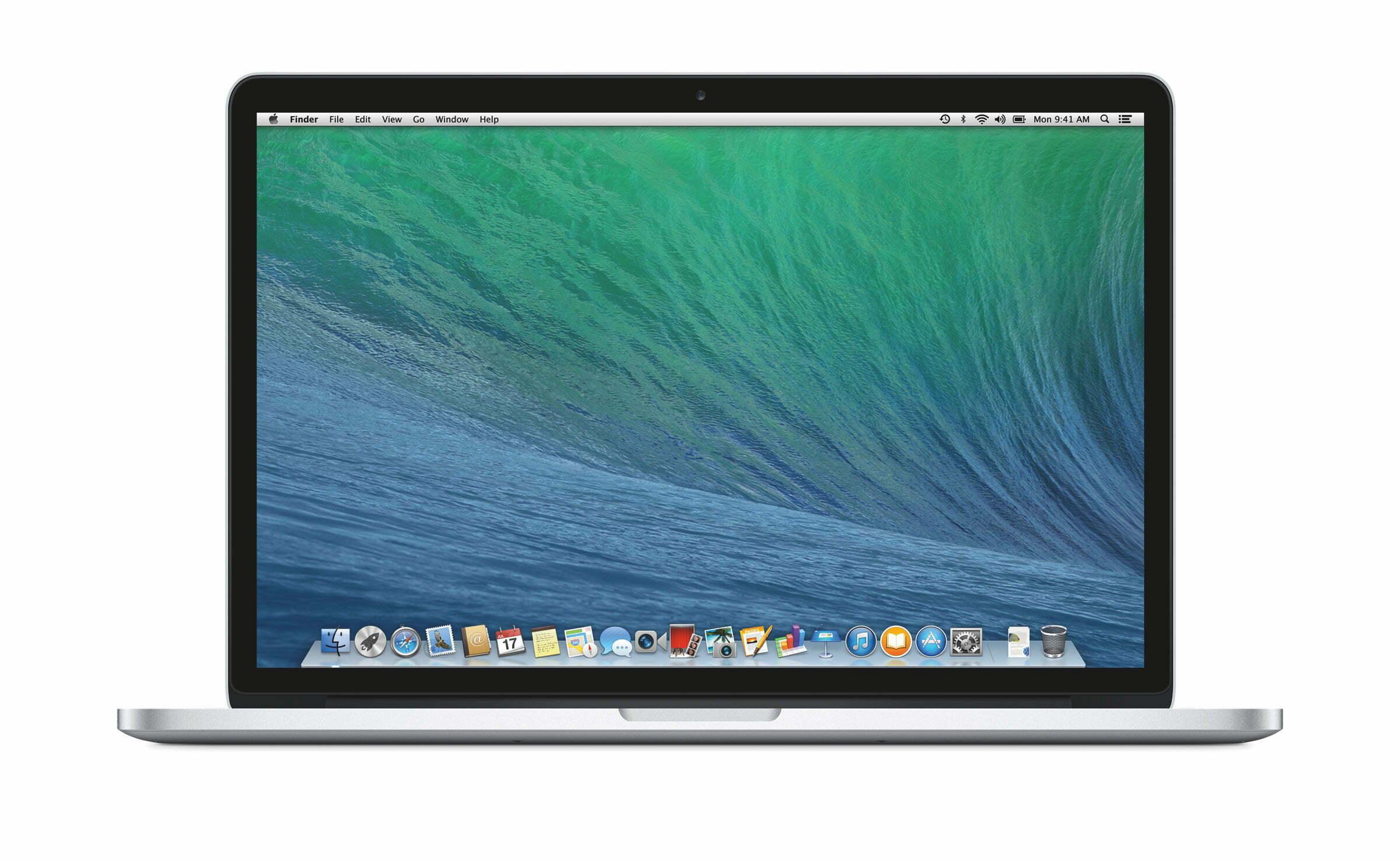 """Apple """"thuận"""" theo trào lưu Miễn Phí, tặng OS X 10.9.3 Beta-1"""