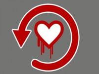 """Những cảnh báo quan trọng về Lỗ hổng bảo mật Heartbleed """"Trái tim rỉ máu"""""""
