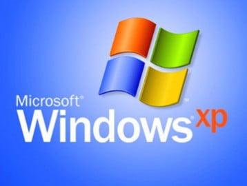 Những điều cần chú ý cho Windows XP của bạn từ ngày 8/4