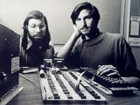 """Những nhân viên """"đầu tiên"""" của Apple, họ là ai?"""