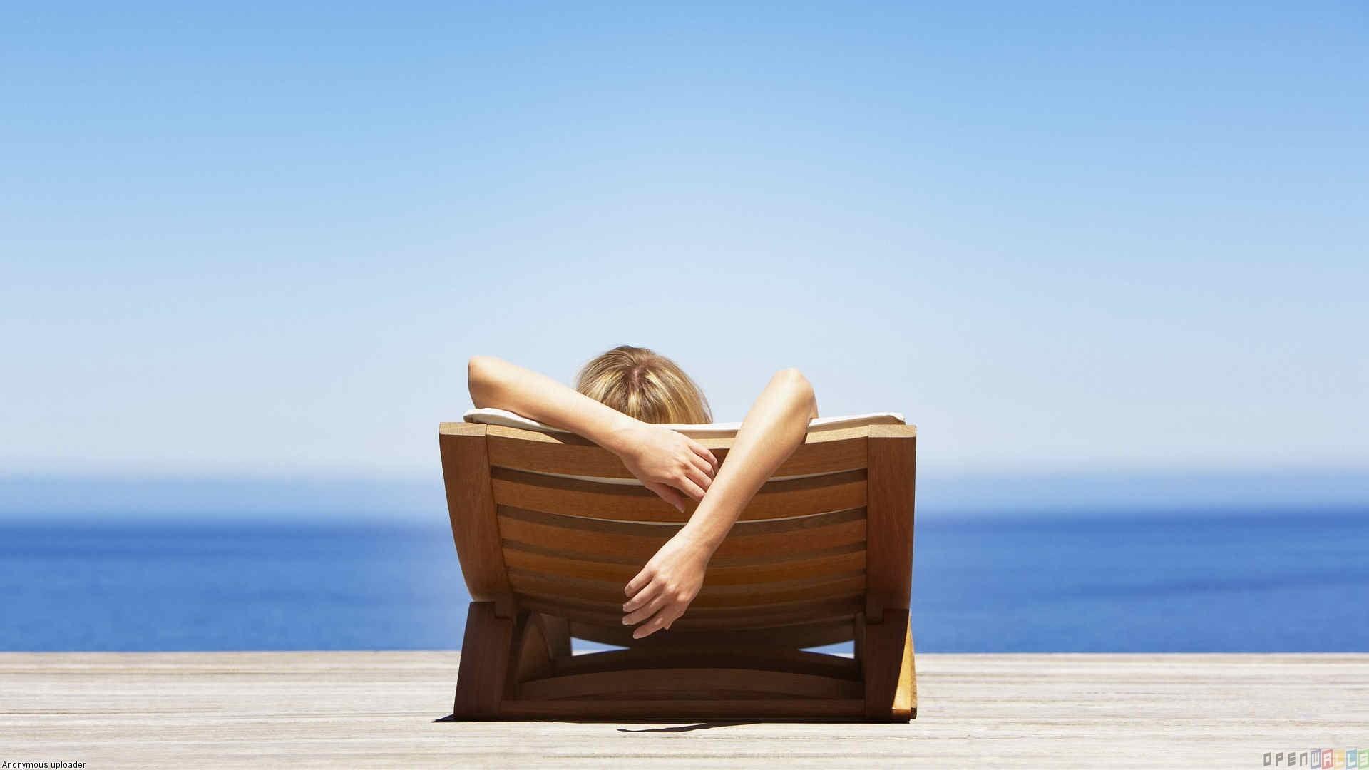 5 website giúp bạn đặc biệt thư giãn -1