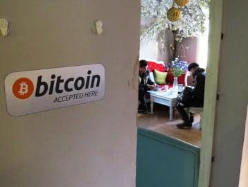 """Sàn giao dịch Bitcoin đầu tiên tại Việt Nam vẫn """"tự tin"""" khai trương vào cuối tháng"""