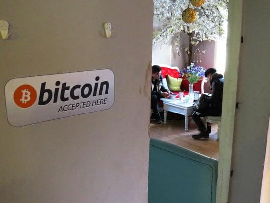 Sàn giao dịch Bitcoin đầu tiên tại Việt Nam sẽ khai trương vào cuối tháng