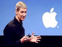 """Apple coi Việt Nam là Khách hàng VIP với doanh số iPhone """"khó tin"""""""