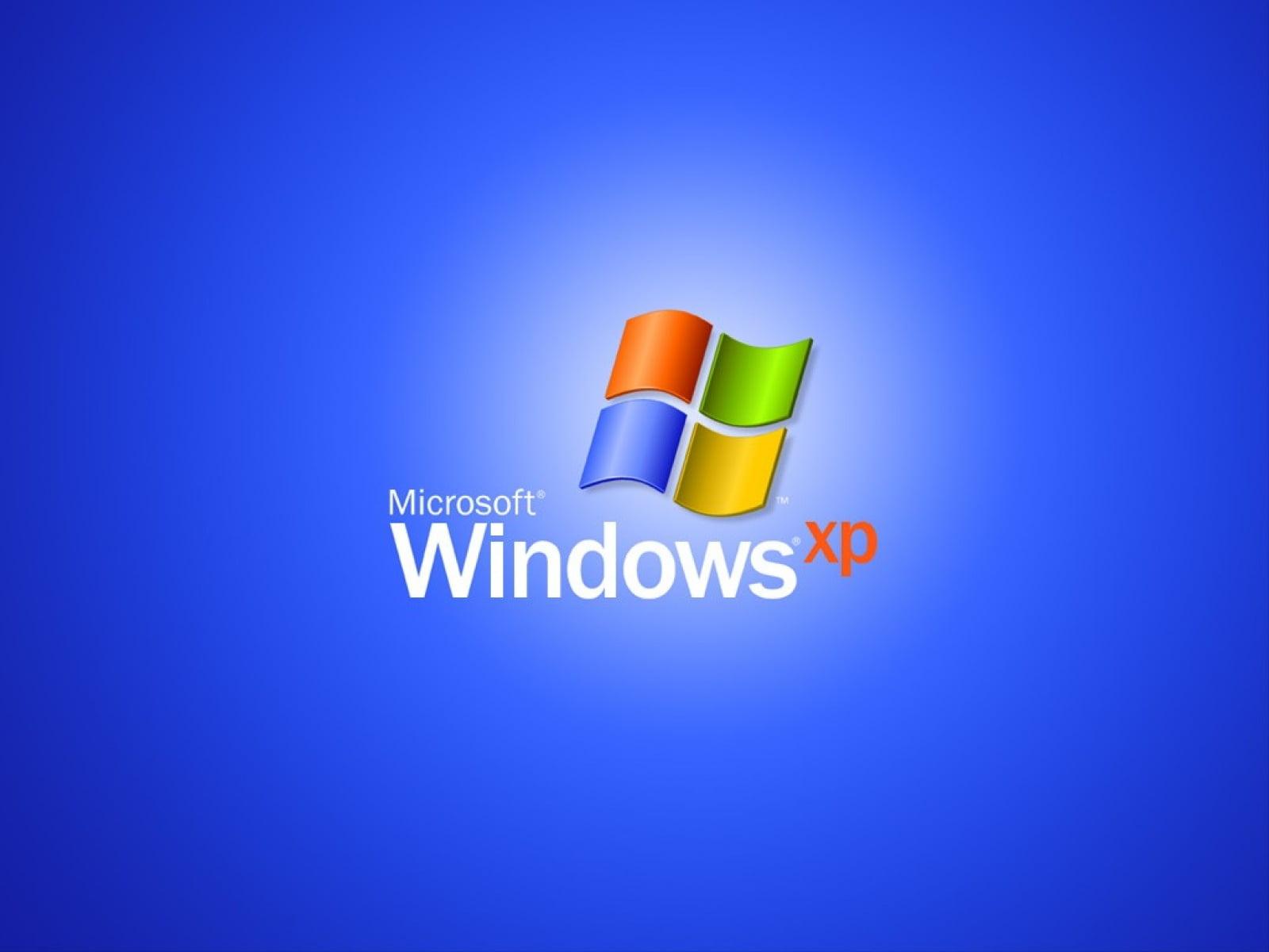 Những điều cần chú ý cho Windows XP của bạn từ ngày 8/4-1