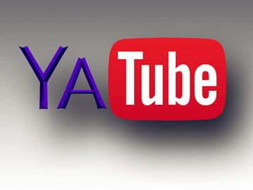 yahoo-va-cuoc-tien-cong-vi-tri-doc-ton-cua-youtube
