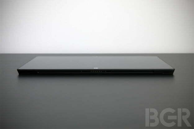"""Buổi """"trình diễn"""" loạt sản phẩm Surface sẽ diễn ra vào 20/5 tới-1"""
