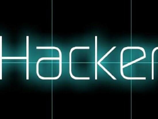 Xác định danh tính hacker Trung Quốc tấn công an ninh mạng Việt -1