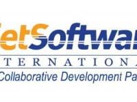 vietsoftware tuyển dụng thực tập