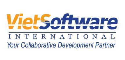 VietSoftware tuyển dụng thực tập dành cho sinh viên Hanoi Aptech-1