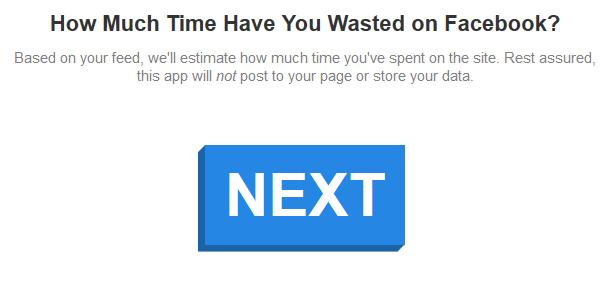 Công cụ đo lường thời gian bạn dành cho…Facebook-1