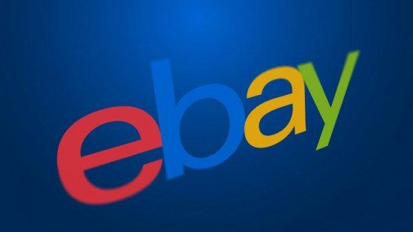 Bị tấn công an ninh mạng, eBay khuyên người dùng đổi mật khẩu-1