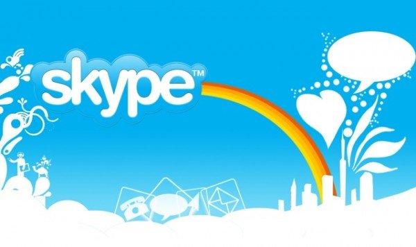 Đưa các ngôn ngữ tới gần nhau với Skype Translator-1