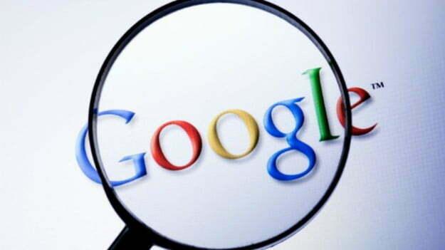 Những từ khóa tìm kiếm…khó đỡ trên Google-1