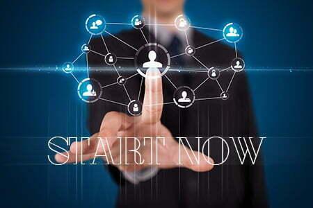 Read more about the article Hanoi – Aptech: Quản trị mạng nên làm gì để được tăng lương?
