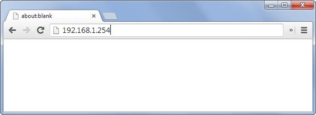 """Cách kiểm tra ai đang sử dụng """"lén"""" Wifi nhà bạn-3"""