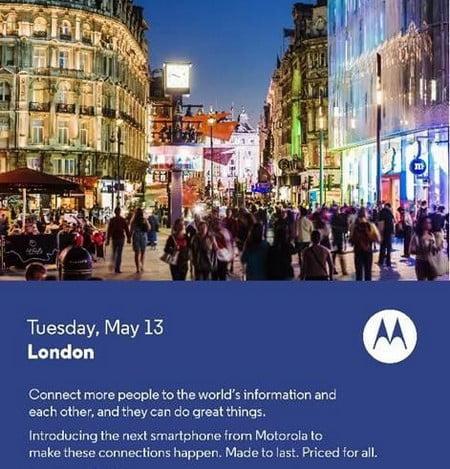 Tổng hợp các sự kiện công nghệ cực HOT của tháng 5-3