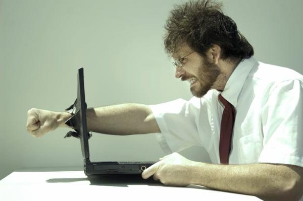 Nhà mạng giảm giá, phí cáp quang tương đương ADSL-4