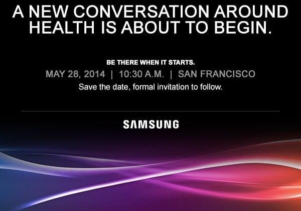 Tổng hợp các sự kiện công nghệ cực HOT của tháng 5-5