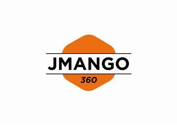 Read more about the article JMANGO tuyển sinh viên thực tập Hanoi- Aptech