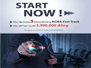 """Read more about the article Rút ngắn """"đường đến thành công"""" với Quản trị mạng ACNA tại Hanoi-Aptech"""
