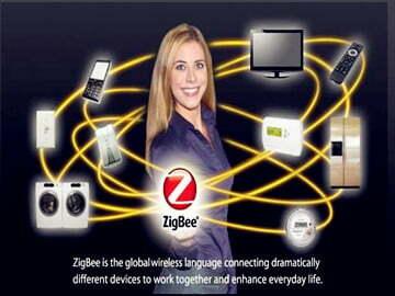 Bạn đã biết về Internet of Things? ( Phần II )