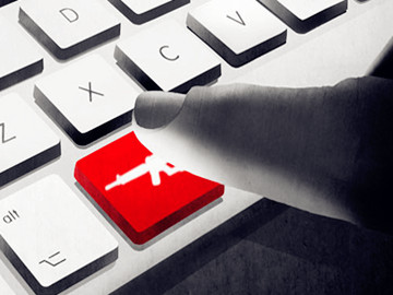 Read more about the article Bị tấn công đồng loạt, Hacker Trung Quốc trỏ domain vào IP bộ ngoại giao Việt