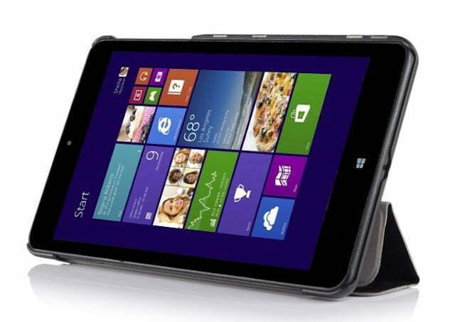 Chờ đợi gì ở sự kiện Surface tối nay của Microsoft?
