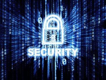 Công nghệ mới của IBM giúp tăng khả năng bảo mật dữ liệu
