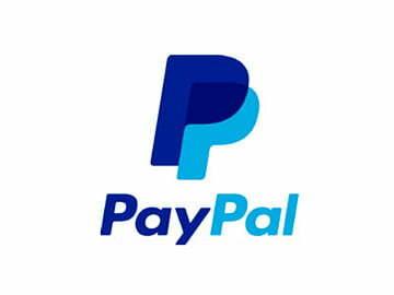 Google chấp nhận PayPal thành hệ thống hỗ trợ người dùng thanh toán