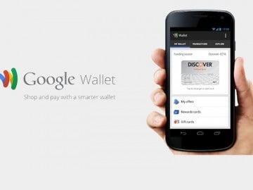 Google mở kênh thanh toán trực tiếp cho lập trình viên Việt Nam