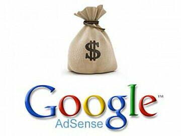 Google và cáo buộc từ cựu nhân viên với chính sách Google AdSense