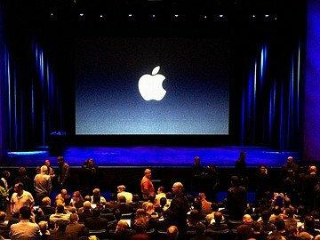 iPhone 4 dừng bán tại Ấn Độ, 2 phiên bản iPhone 6  ra mắt tháng 8 và 9