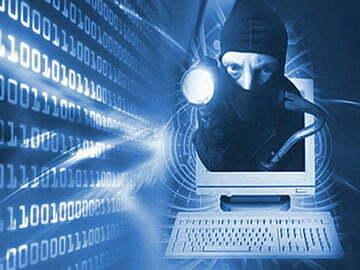 """Ngành bảo mật Việt Nam """"báo động"""" khi 2h lại có 1 cuộc tấn công website"""