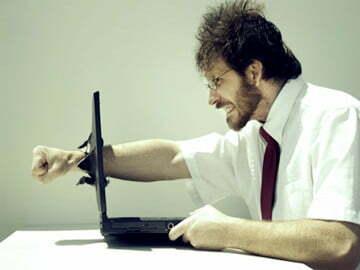 Nhà mạng giảm giá, phí cáp quang tương đương ADSL