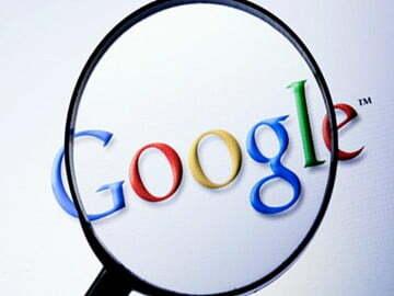 Những từ khóa tìm kiếm…khó đỡ trên Google