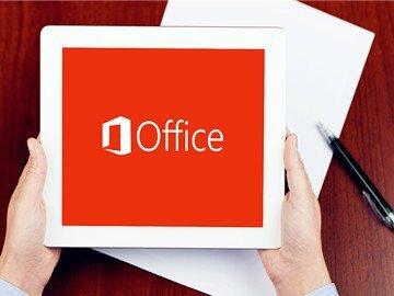 Vượt qua Google Docs, Office cho iPad đạt 27 triệu lượt tải