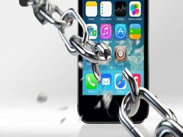 Phát hiện lỗi bảo mật của iOS 7 trên các phiên bản mới nhất