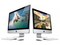 Sắp có iMac thế hệ mới vào 2/6 tới