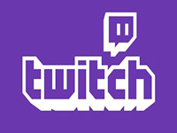 Read more about the article Youtube mạnh tay chi 1 tỷ USD thâu tóm Twitch