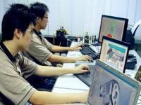 Thành thạo tiếng Nhật, nhân lực IT nhận lương tối thiểu 1000 USD